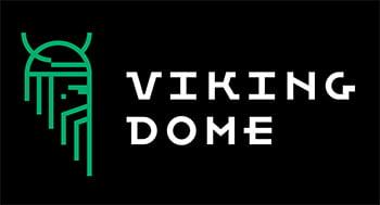 viking dome
