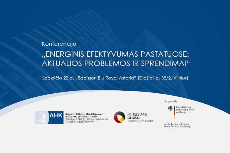 konferencija ahk 1