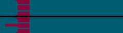 betono centras logo