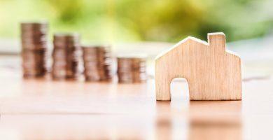 būsto įperkamumo indeksas