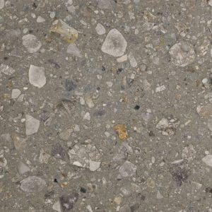 mozaikinis betonas 2