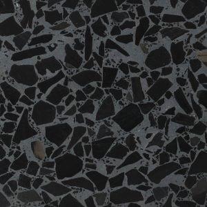 mozaikinis betonas 3