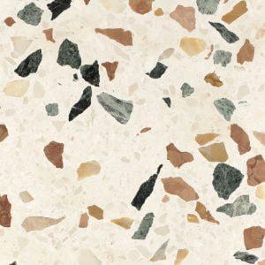 mozaikinis betonas 4