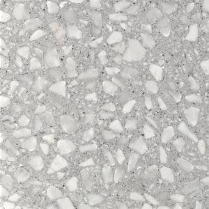 mozaikinis betonas 5