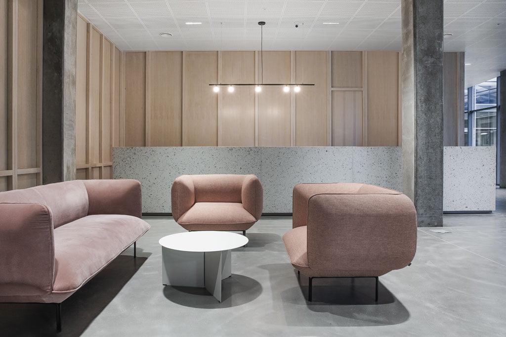 mozaikinis betonas interjere 9