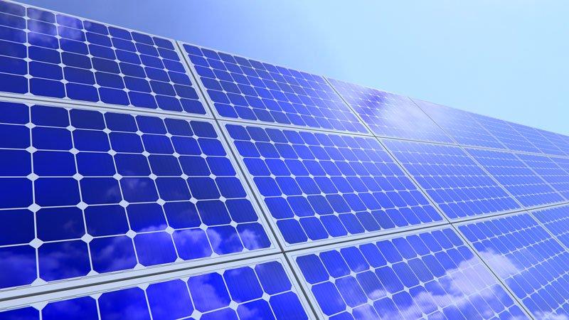 atsinaujinančios energetikos