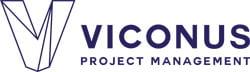 viconus logo