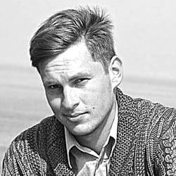 Žygimantas Buržinskas