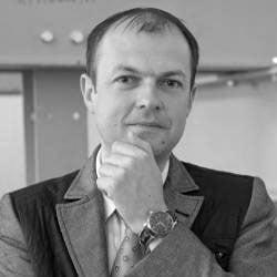 Ernestas Ivanauskas