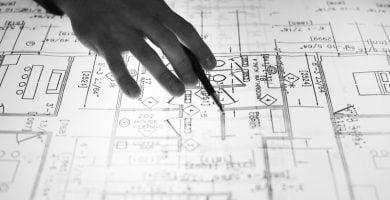 Elektroninis statybos darbų žurnalas