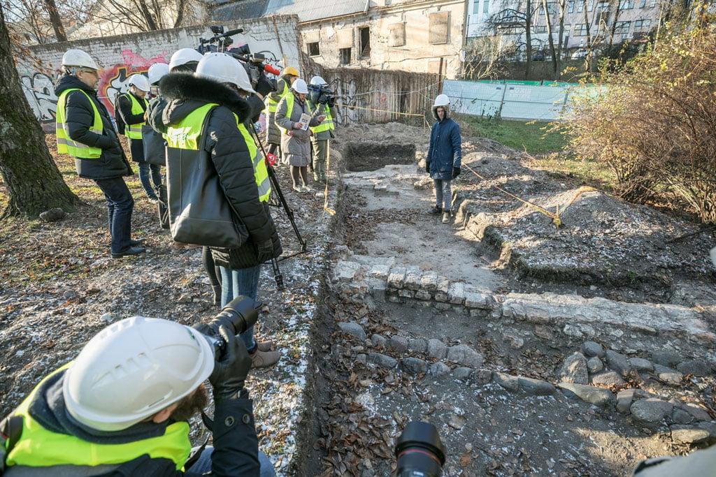 reformatu sodas archeologai 6