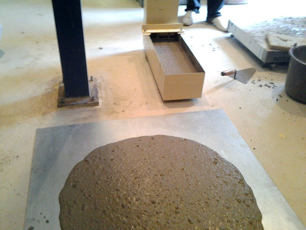 savaime tankejantis betonas 2