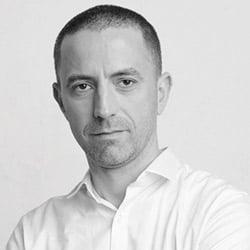 Dmitrijus Kudinas