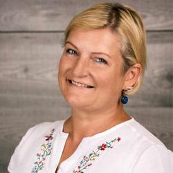 """Sigita Jokšienė, """"Inreal"""" grupės pardavimų vadovė."""