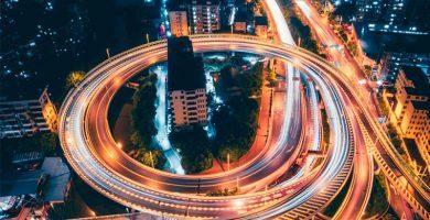 """""""Energetiškai efektyvaus miesto, transporto sistemos ir infrastruktūros plėtra"""""""