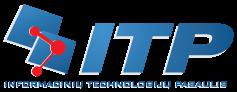 it pasaulis logo