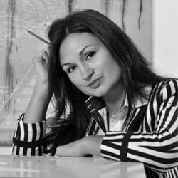 Loreta Tallat-Kelpšienė