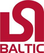 isi baltic logo