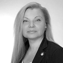 Jurgita Ambraškaitė