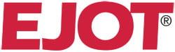 ejot logo