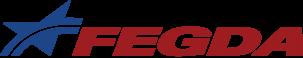 fegda logo
