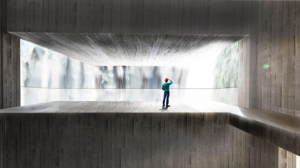 krioklio muziejus 2