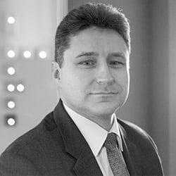 """""""JUNG Vilnius"""" vadovas Raimundas Skurdenis – """"Išmaniųjų biurų pranašumai: darbdaviui, darbuotojui, pastato savininkui""""."""