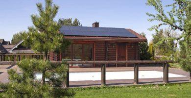 Saulės elektrinės, Saulės grąža