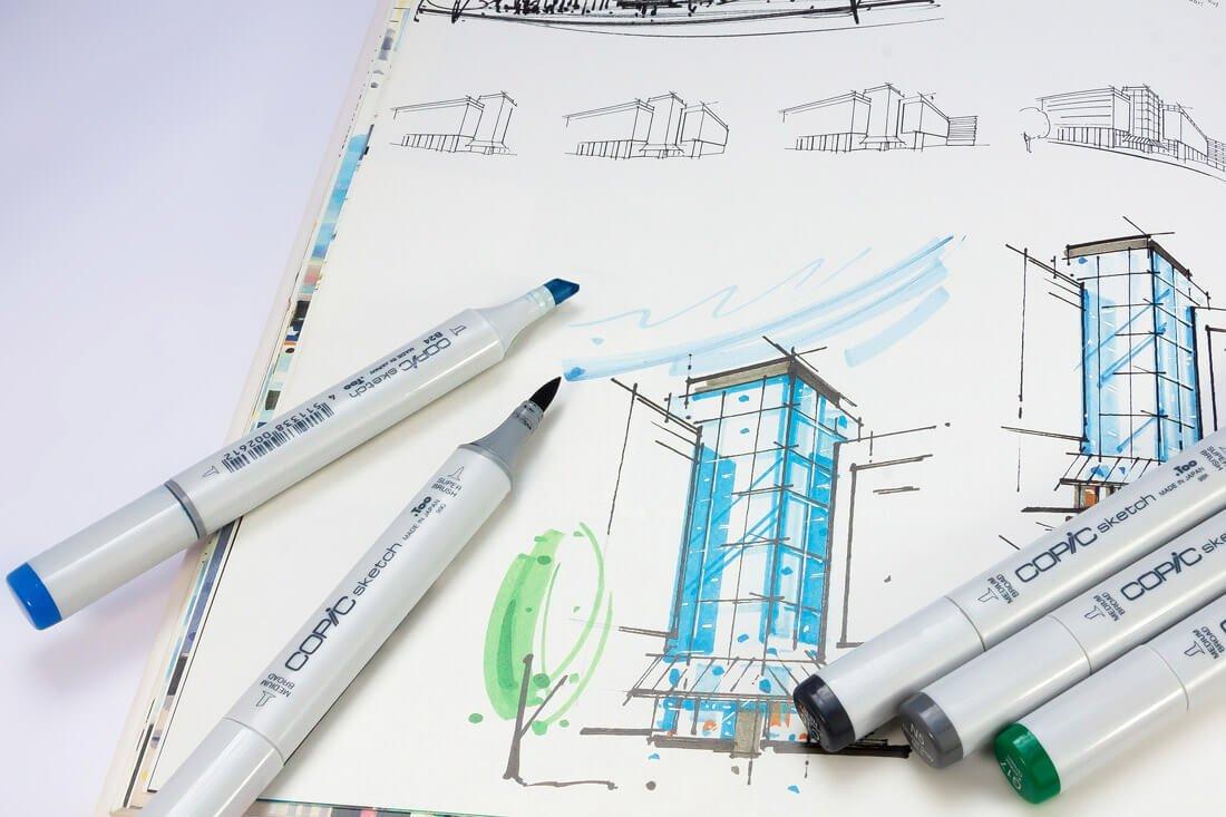 architektų atestavimo tvarka