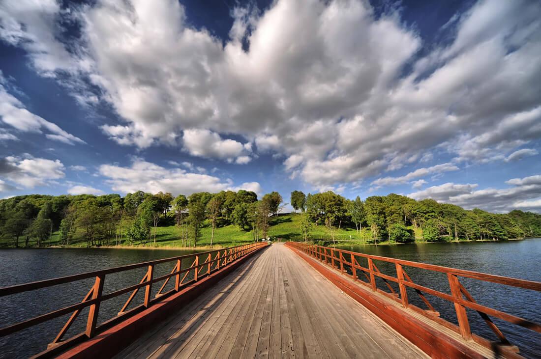 Dubinglių tiltas