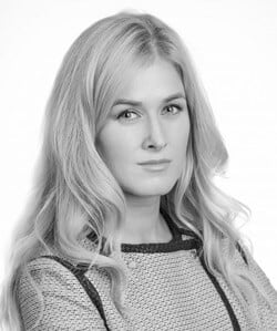 Ieva Šikšnytė-Brazienė