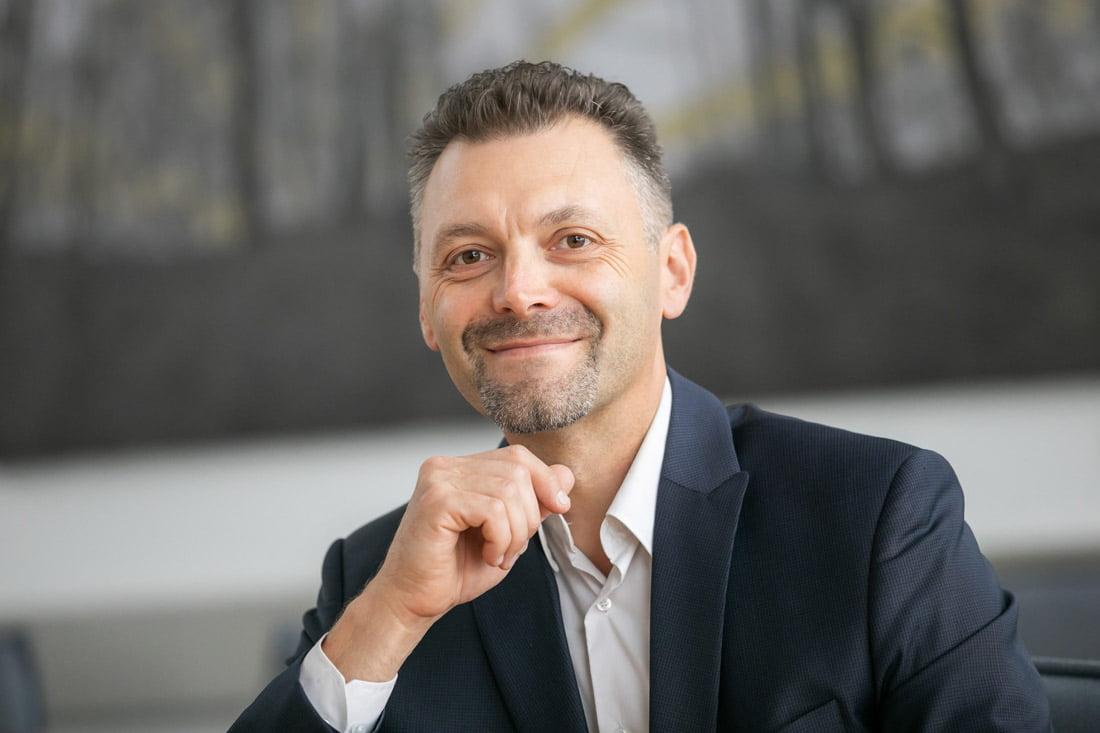 """Marius Vaivada, """"Vilniaus planas"""""""