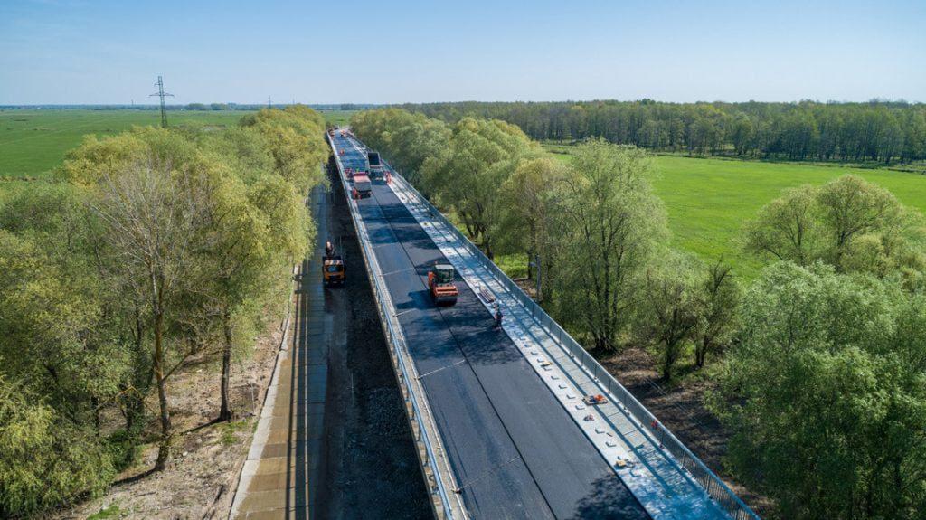 """""""Kauno tiltų"""" nuotr."""