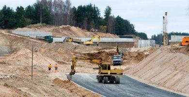 Savivaldybių infrastruktūros plėtros įstatymas
