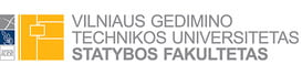 vgtu sf logo