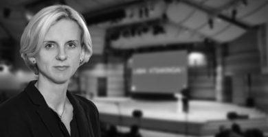 Daiva Veličkaitė, Architektų kvalifikacijos tobulinimas