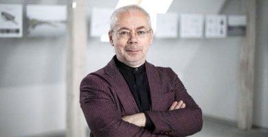 Kęstutis Zaleckis, Kompiuteriniai modeliai
