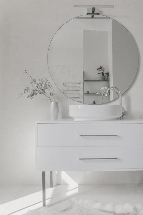 Dizainas – Anos Drutel. Viktorijos Zelenkovos nuotr.