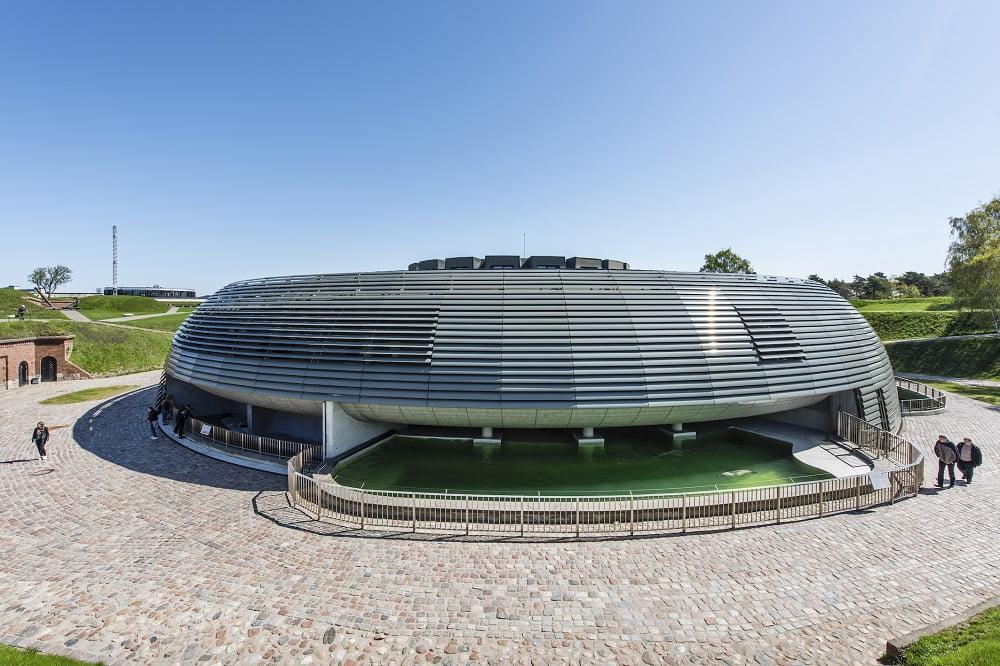 """Vilniaus architektūros studijos"" nuotr."