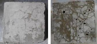betonui kietejant 1