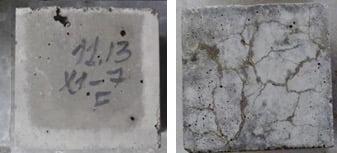 betonui kietejant 2