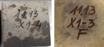 betonui kietejant 4