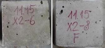 betonui kietejant 5