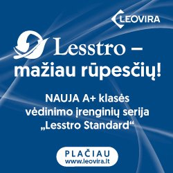 https://leovira.lt/