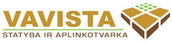vavista logo
