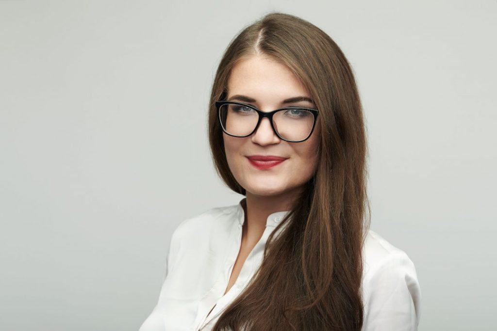 Ieva Budraitė