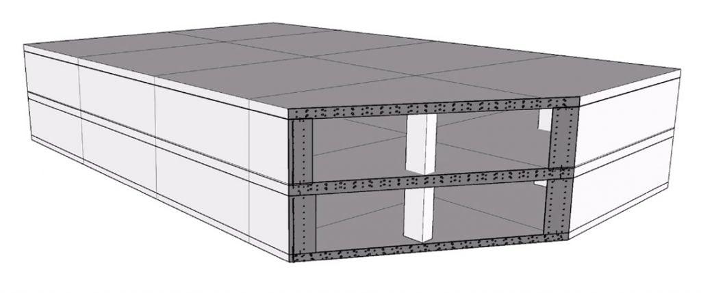 betono itrukimai 2