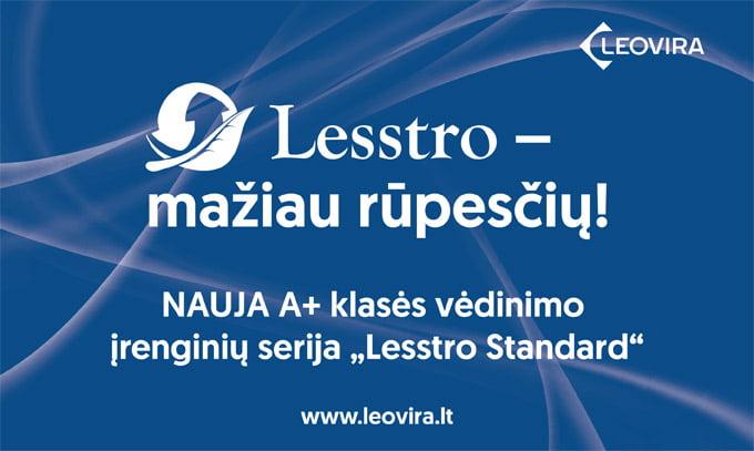 leovira