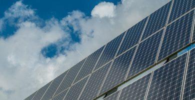 saulės elektrinės ignitis