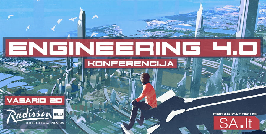 konferencija_engineering_4